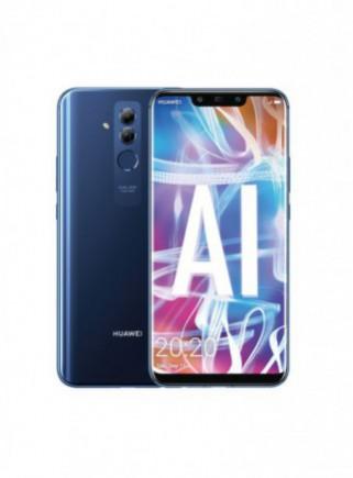 Smartphone Huawei Mate 20...