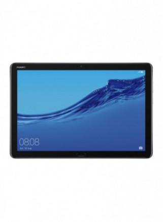 Tablet Huawei MediaPad T5...