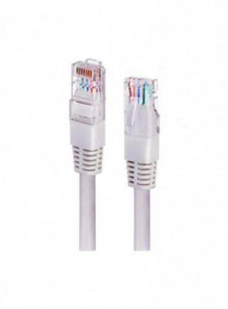 Cable Prolinx UT-10 UTP,...