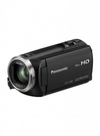Videocámara Panasonic HC-V180