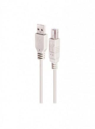 Cable Prolinx U-B USB 2.0...