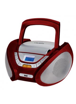 Radio CD Lauson CP449