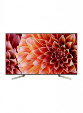 "TV LED 139,7 cm (55"") Sony..."