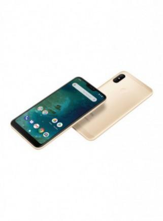 Xiaomi MI A2 Lite, 4 GB +...