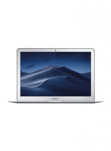 Apple MacBook Air 13.3 MQD32Y/A, i5, 8 GB, 128 GB SSD