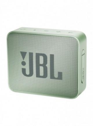 Altavoz portátil JBL GO 2...