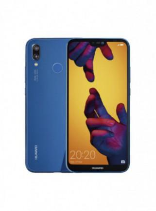 Huawei P20 Lite 64 GB + 4...