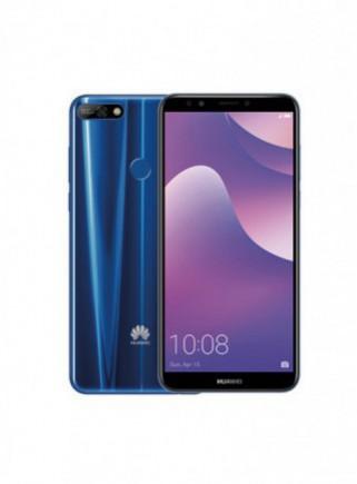 Huawei Y7 2018 16GB + 2GB...