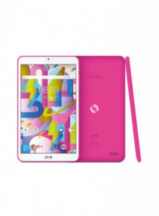 Tablet SPC Lightyear 20,32...