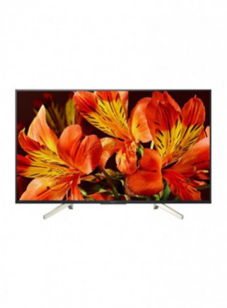 "TV LED 165,1 cm (65"") Sony..."