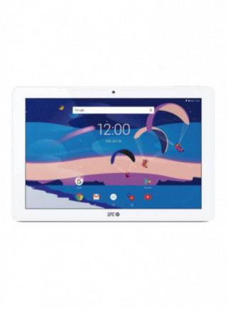 Tablet SPC Gravity PRO...