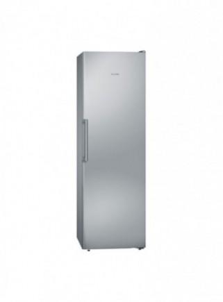 Congelador vertical Siemens...