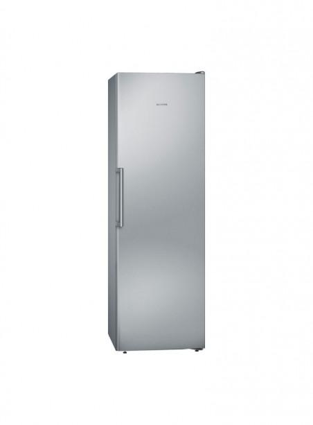 Congelador vertical Siemens GS36NVI3P No Frost