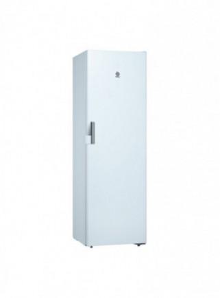 Congelador vertical Balay...