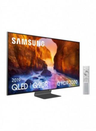 """TV QLED 138 cm (55"""")..."""