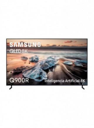 """TV QLED 163 cm (65"""")..."""