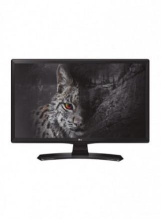 TV LED 60 cm (24'') LG...