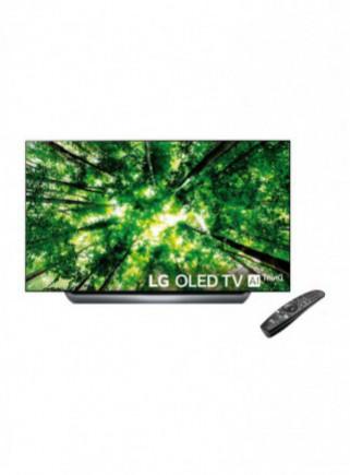 """TV OLED 139 cm (55"""") LG..."""