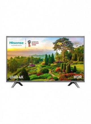 TV LED 139,7 cm (55'')...