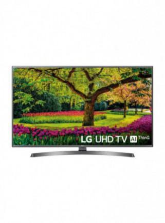 TV LED 126 cm (50'') LG...