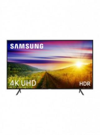 "TV LED 100 cm (40"") Samsung..."