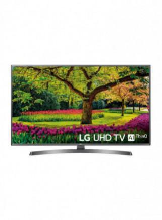 TV LED 164 cm (65'') LG...