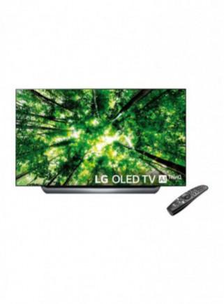 """TV OLED 164 cm (65"""") LG..."""
