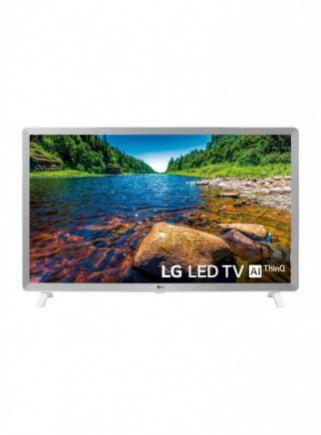 """TV LED 80 cm (32"""") LG..."""