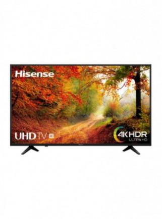 """TV LED 126 cm (50"""") Hisense..."""