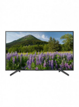 "TV LED 139,7 cm (55"") Sony..."