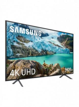 "TV LED 163 cm (65"") Samsung..."