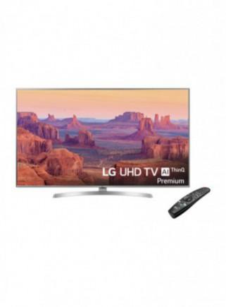 """TV LED 123 cm (49"""") LG..."""