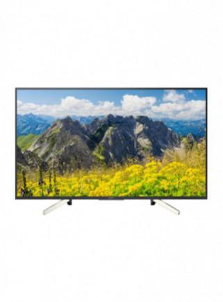 "TV LED 109,22 cm (43"") Sony..."