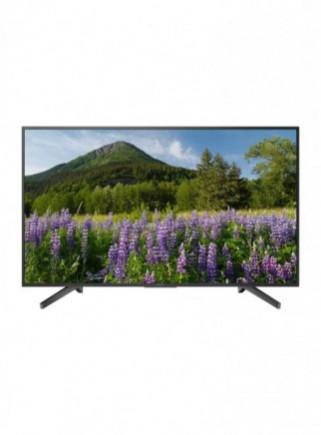 "TV LED 165 cm (65"") Sony..."