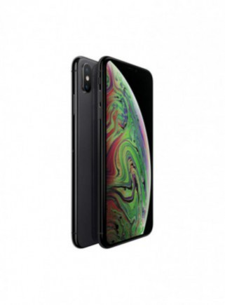 iPhone XS Max 256GB Gris...