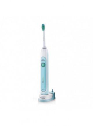 Cepillo de dientes...