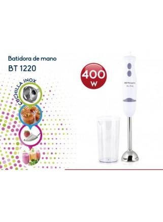 Batidora Orbegozo Bt1220