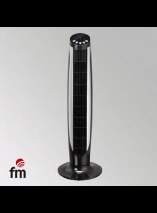 Ventilador Torre Fm...