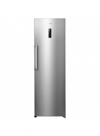 Congelador Vertical Hisense...