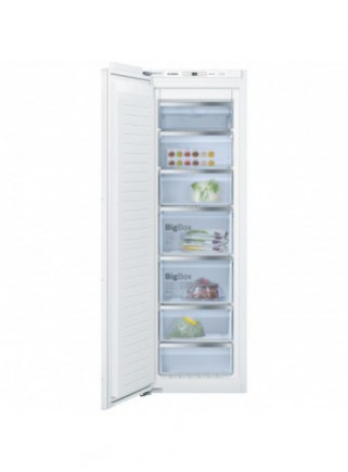 Congelador Una Puerta...