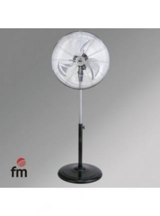 Ventilador Semi Industrial...