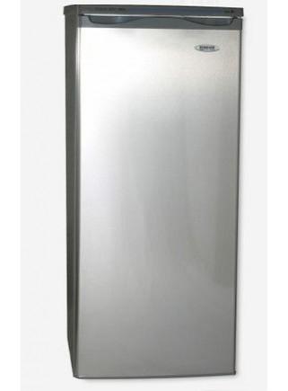 Congelador Rommer CV22...