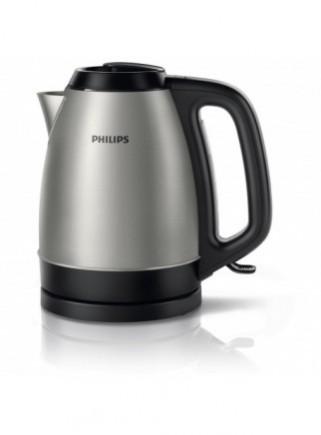 Hervidor Philips HD9305/20