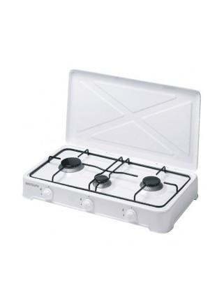Cocina a gas BASTILIPO...