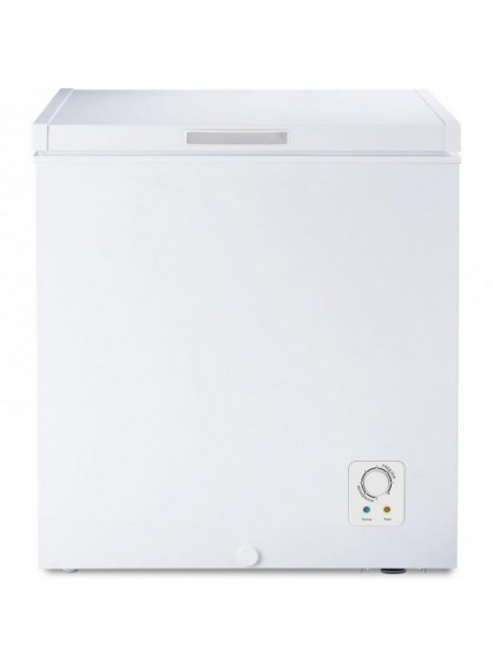 Congelador Horizontal Hisense FT181D4HW1 Blanco 84x67CM A+
