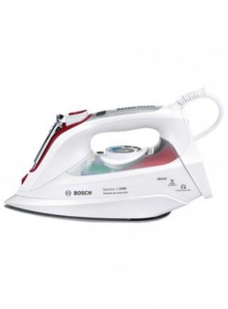 Bosch Plancha Tdi902839w