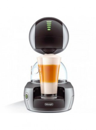 Delonghi Cafetera Dolce...
