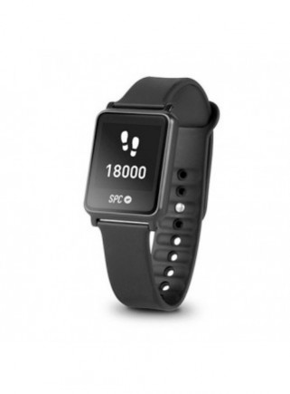 Reloj Smartwatch Spc...