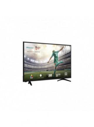 Tv Led Hisense 39a5600 -...