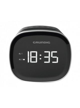 Despertador Grundig Scn 230...